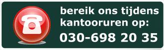 WSNP-zaken.nl - Advocaten, gespecialiseerd in WSNP-zaken.