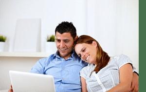 Particulier geld lenen - Opzoek naar een particuliere lening?