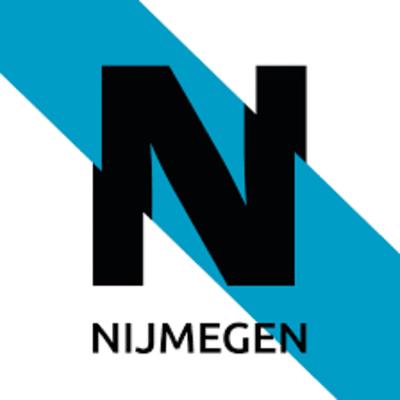 Wanneer is het koopzondag in Nijmegen?